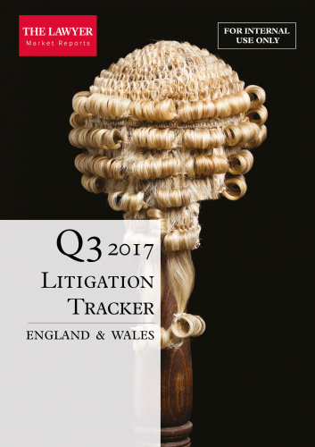 Q3_Litigation-Tracker_Cover