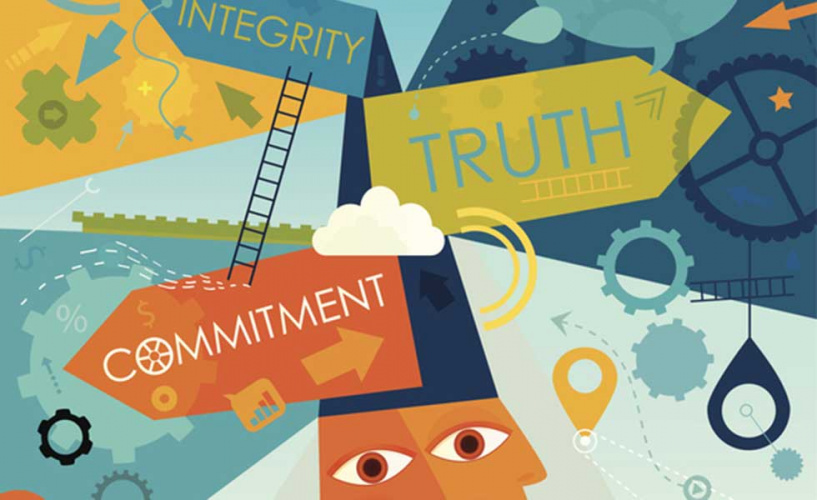 ethics_compliance_integrity_in_law_firm