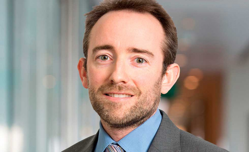 Daniel Brook, pharma litigation, Hogan Lovells
