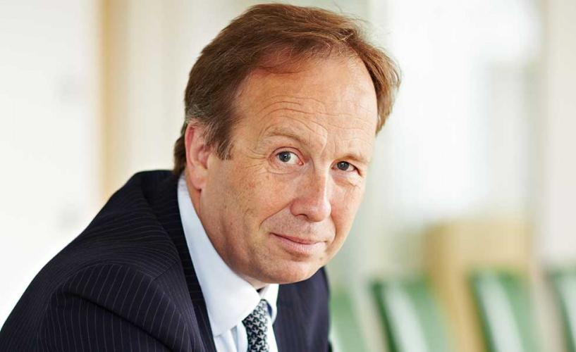 Jens Bertelsen BP