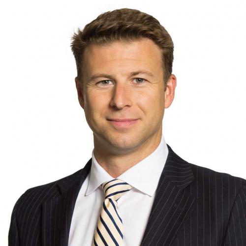 ashley hurst lawyer