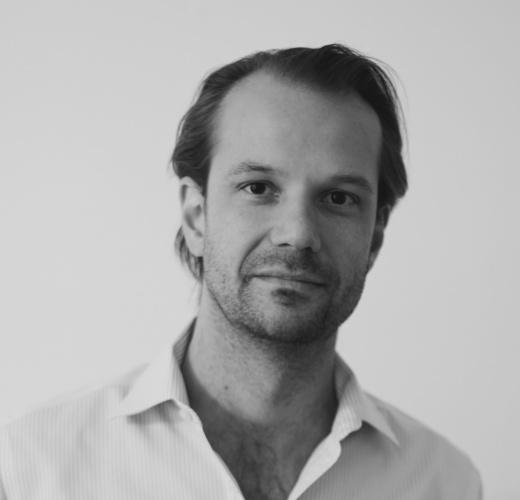 Edouard Peers de Nieuwburgh