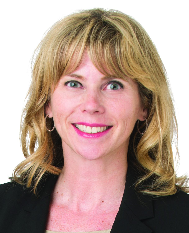 Heather McDevitt
