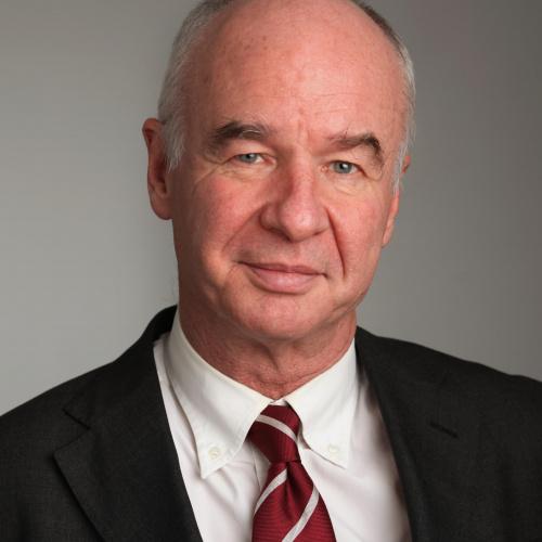 Stephane Brabant, HSF