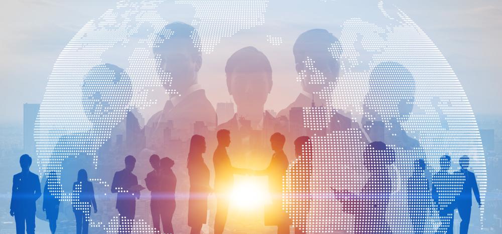 diversity group network