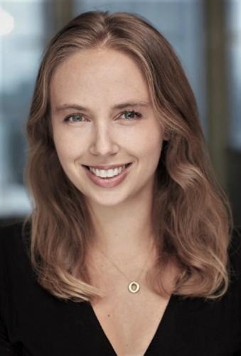 Jenny Karlsson