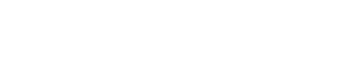 Mini_MBA_marketing_logos_blocks