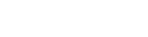 Mini_MBA_logos_blocks
