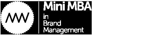 Mini_MBA_brand_logos_blocks