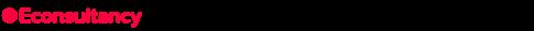 Econsultancy_logos_widget