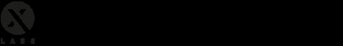 Xeim_labs_logos_widget